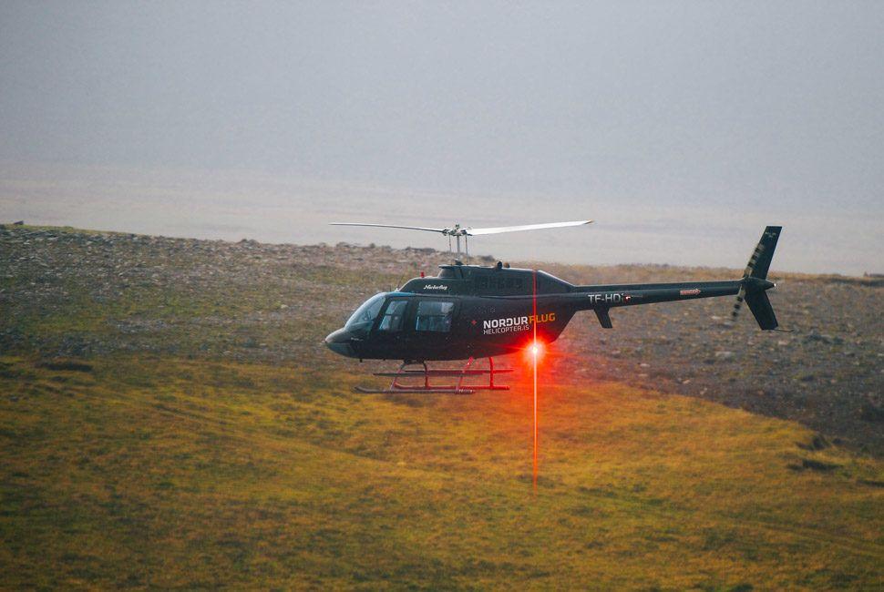 Iceland-Photo-Essay-Gear-Patrol-Slide-4