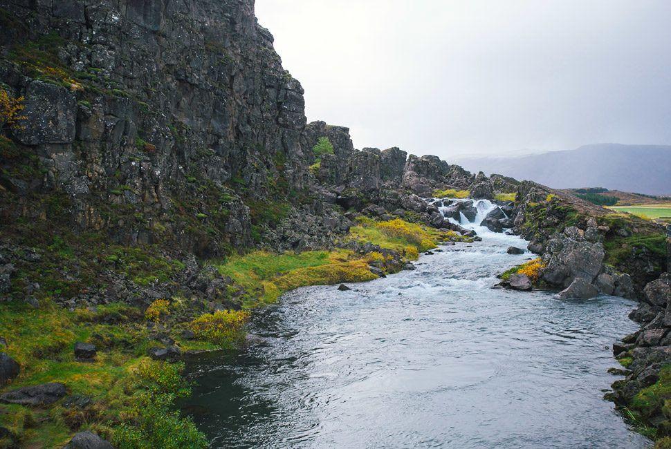 Iceland-Photo-Essay-Gear-Patrol-Slide-5