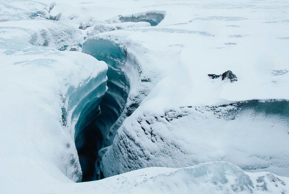 Iceland-Photo-Essay-Gear-Patrol-Slide-6