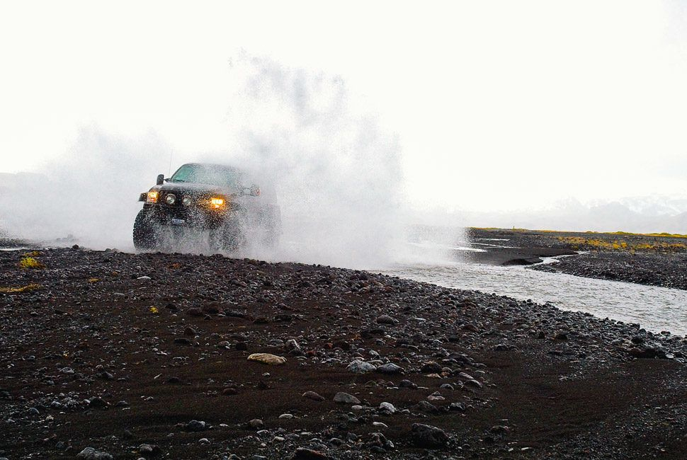 Iceland-Photo-Essay-Gear-Patrol-Slide-7