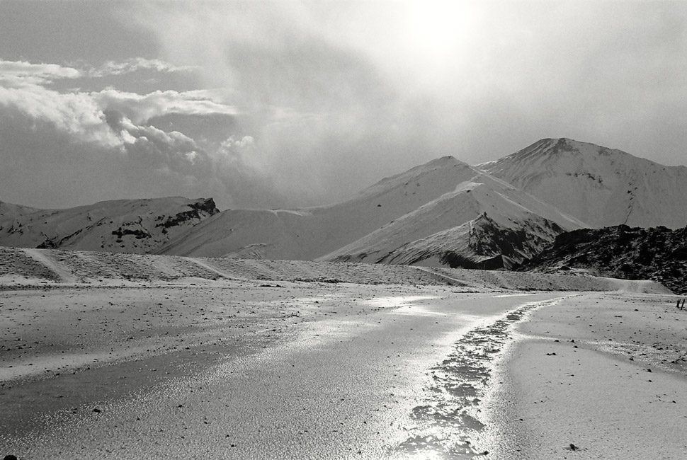 Iceland-Photo-Essay-Gear-Patrol-Slide-8