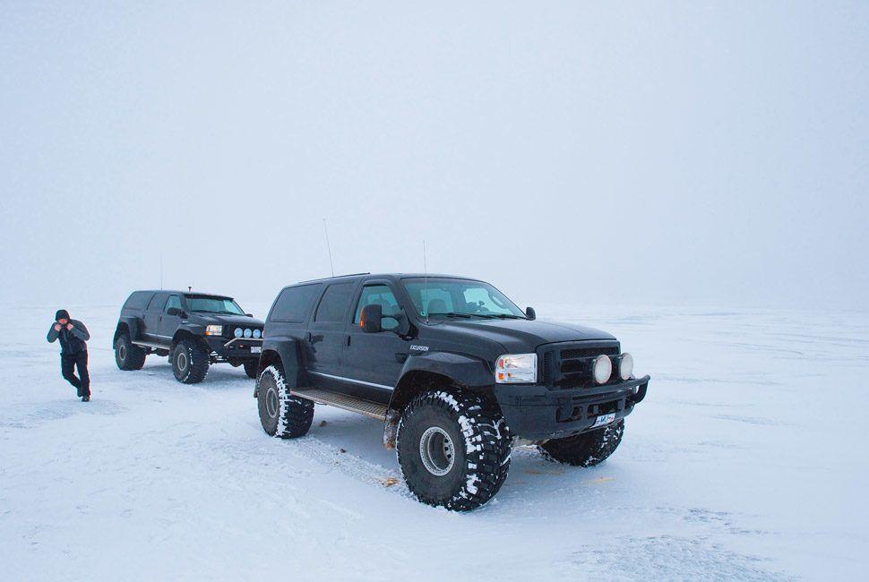Iceland-Photo-Essay-Gear-Patrol-Slide-9