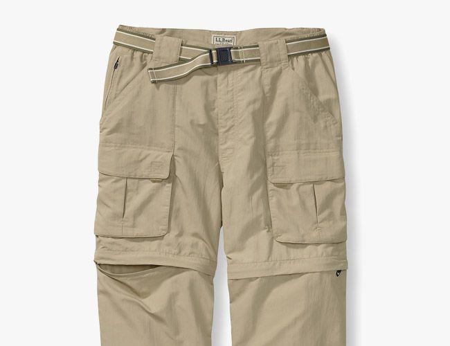 LL-BEAN-TROPICWEAR-ZIP-LEG-PANTS-Gear-Patrol