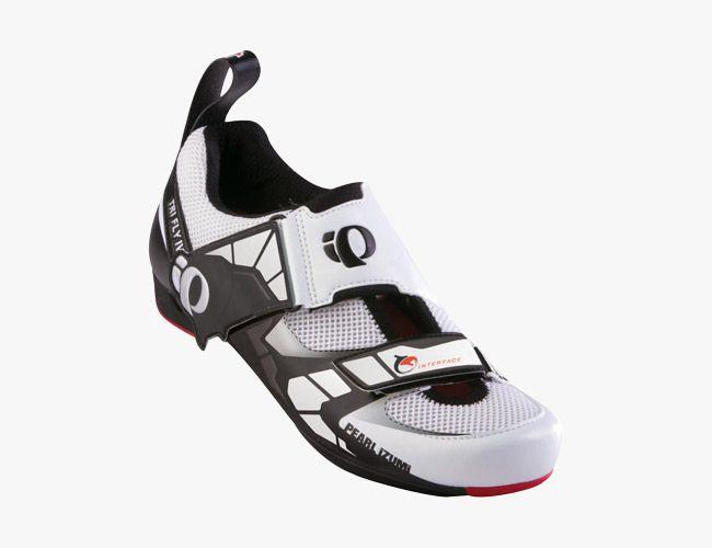 Best Budget Triathlon Bike Shoes