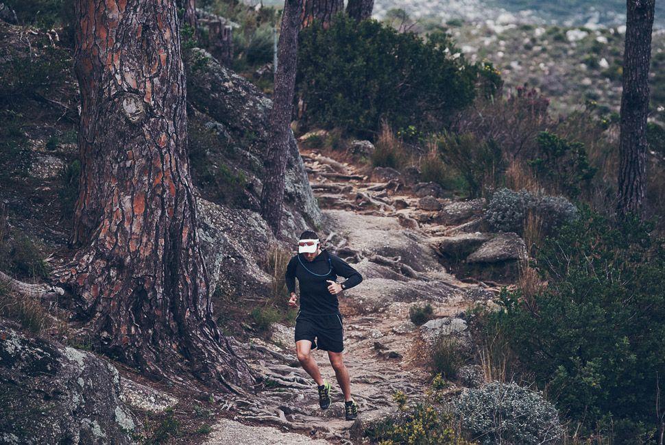 Run-Mountains-Better-Gear-Patrol-Lead-Full