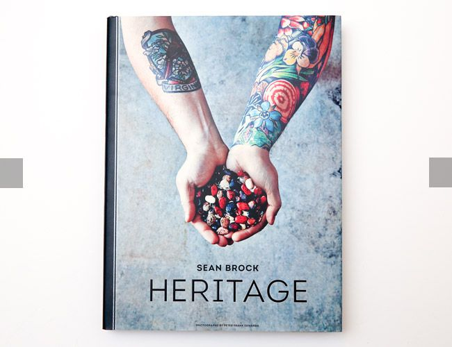 Sean-Brock-Heritage-Gear-Patrol