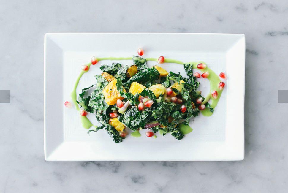 Squash-Salad-Gear-Patrol-Slide-1