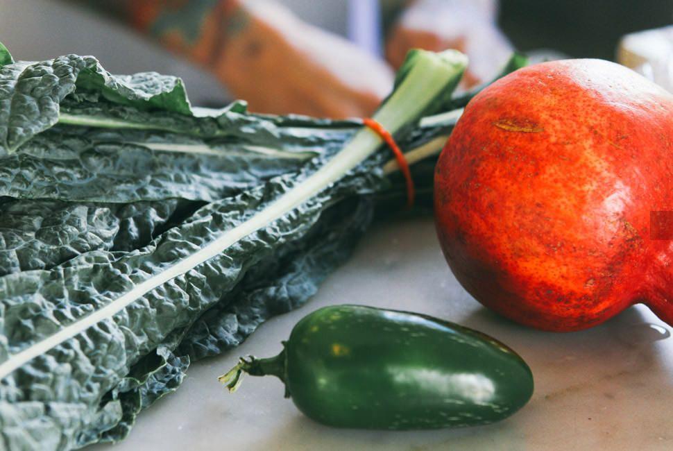 Squash-Salad-Gear-Patrol-Slide-2