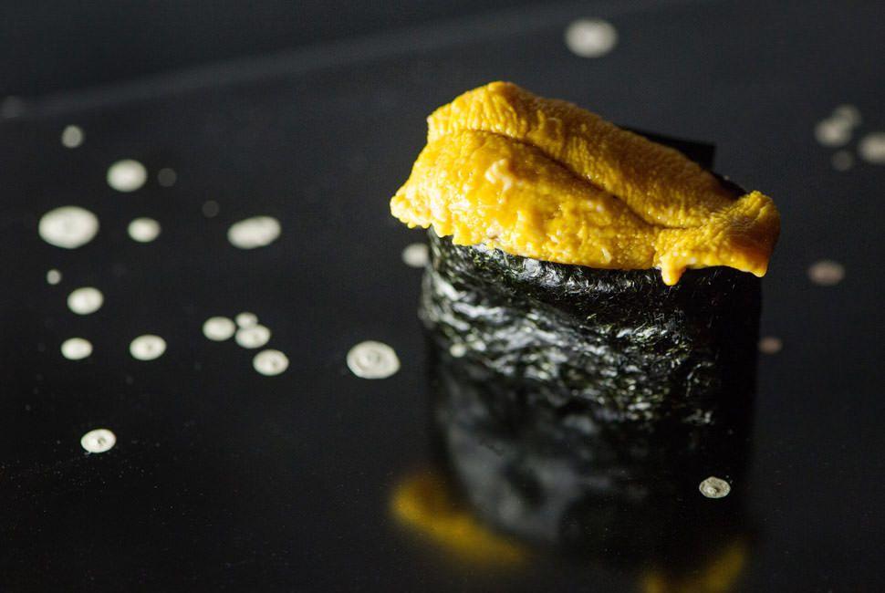 Sushi-Nakazawa-Gear-Patrol-Slide-1