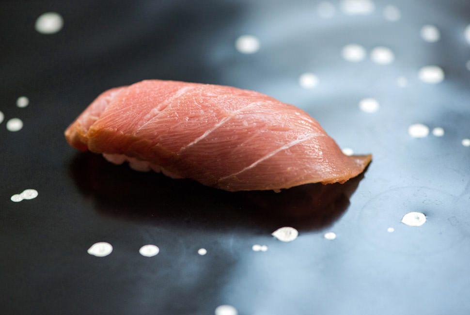 Sushi-Nakazawa-Gear-Patrol-Slide-5