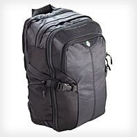 Tortuga-Air-Carry-On-Backpack-Gear-Patrol