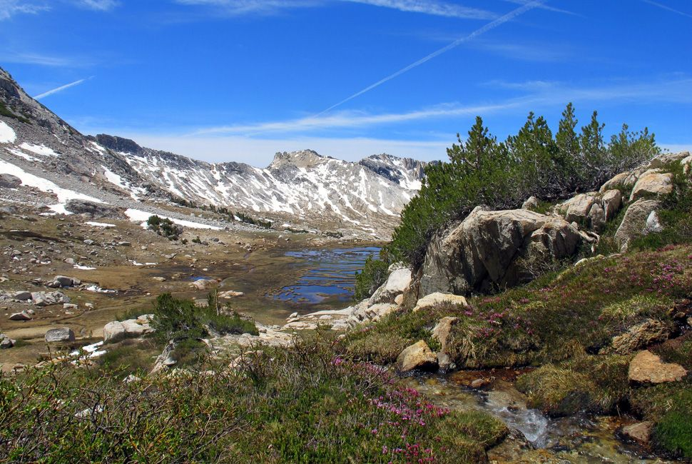 Young-Lakes-Reader-Hike-Gear-Patrol2