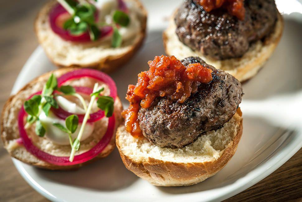 best-restaurants-in-america-toro-slide-1