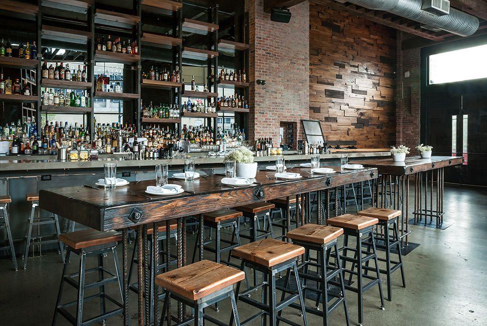best-restaurants-in-america-toro-slide-4