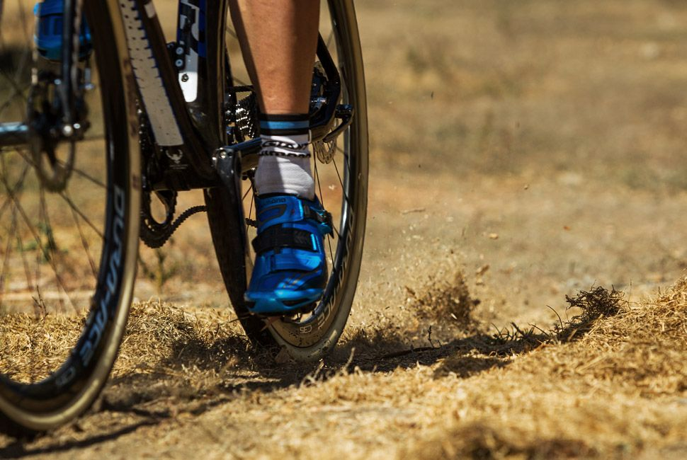 how-to-cyclocross-like-a-pro-gear-patrol-lead-full