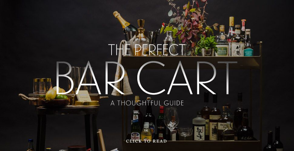 the-perfect-cart-promo