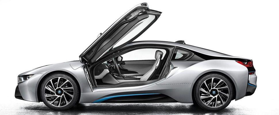 BMW-i8-Gear-Patrol-Large