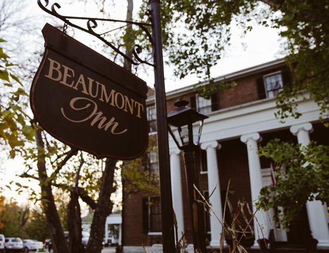 Beaumont-Inn-Gear-Patrol-Lead