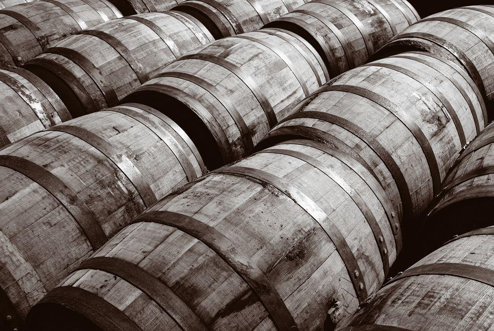 Bourbon-Terms-Gear-Patrol-Lead-Full