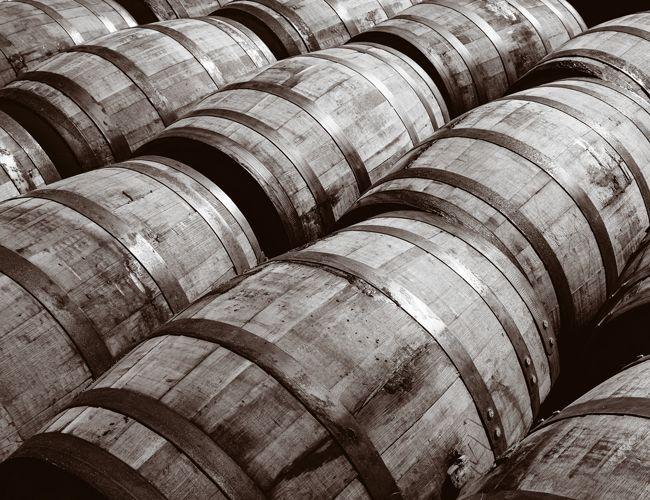 Bourbon-Terms-Gear-Patrol-Lead