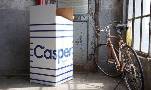 Casper-Mattress-Gear-Patrol-500