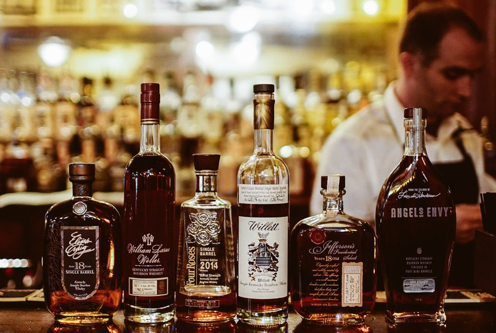 Collectors-Bourbons-Gear-Patrol-Lead-Full
