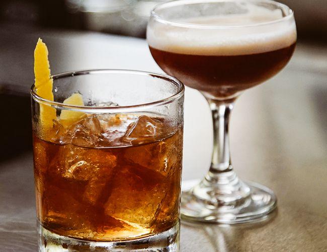 Harison-Smith-House-Cocktails-Gear-Patrol-Lead