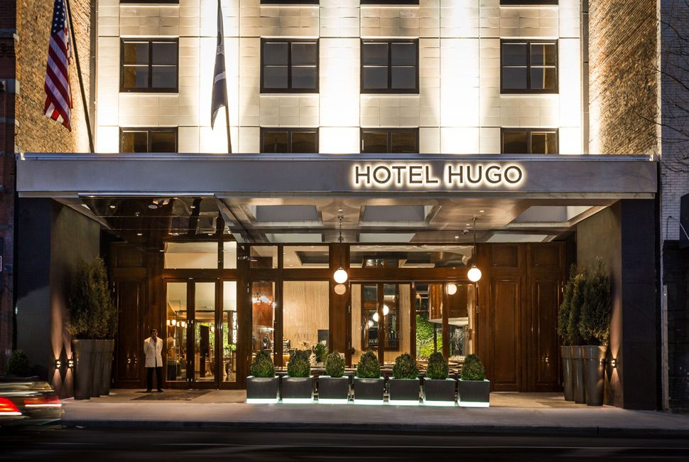 Hotel-Hugo-Gear-Patrol-Slide-1