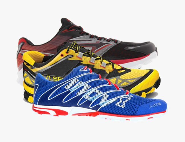 best running shoes for 2014 28 images 10 best winter