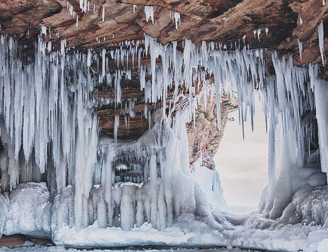 exploring-ski-caves-apostle-island-gear-patrol-gore-tex
