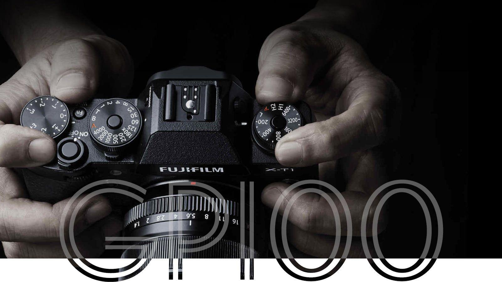 gp100-hero-2