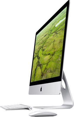 iMac-Retina-Gear-Patrol-AMbiance