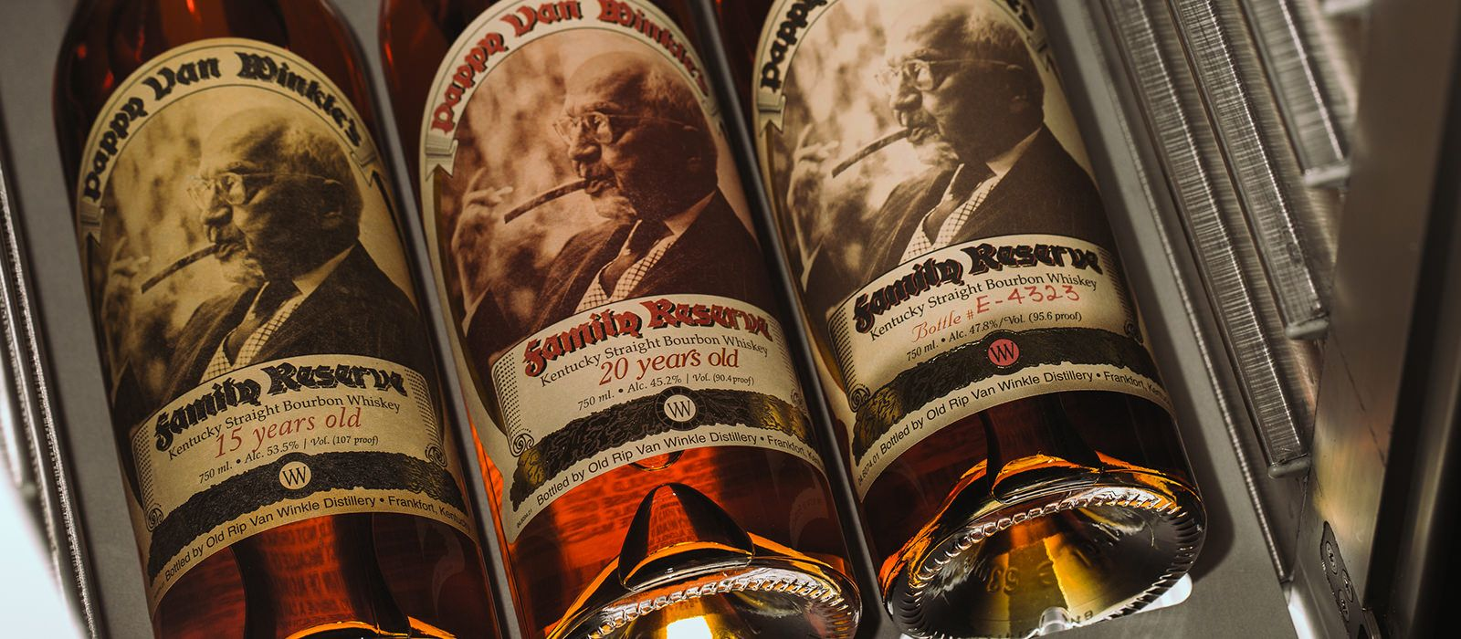 pappy-test