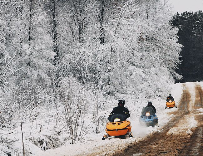 snowmobiling-michigan-gear-patrol-gore-tex