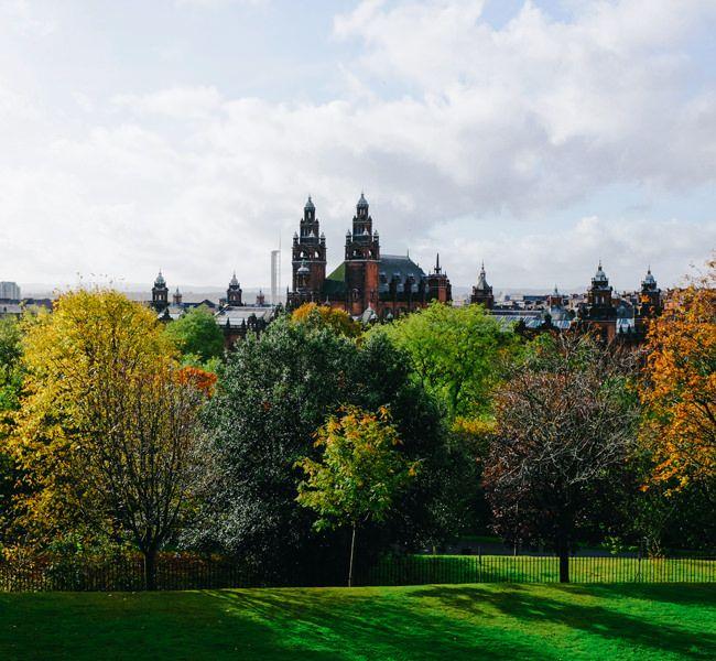 72-Hrs-Glasgow-650x600