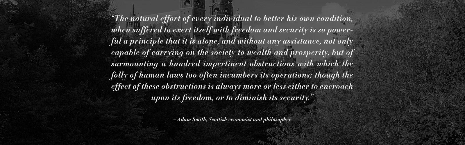 Adam-Smith-Quote-Scotland