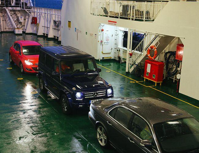 Arriving_by_Ferry-Gear-patrol-lead