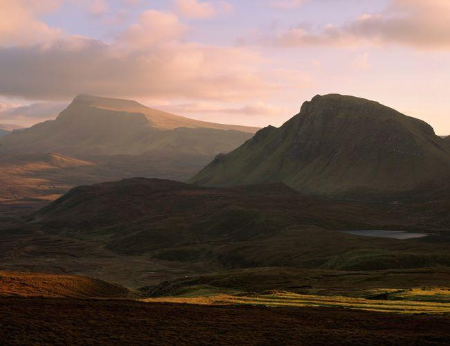 Best-Scottish-Adventures-Gear-Patrol-Lead