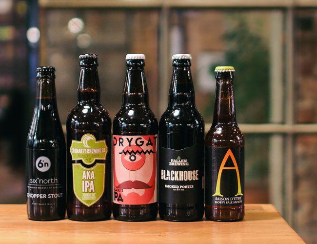 Best-Scottish-Beer-Gear-Patrol-Lead