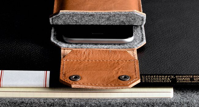 The Best iPhone 6 (and 6S) Cases for Every Budget