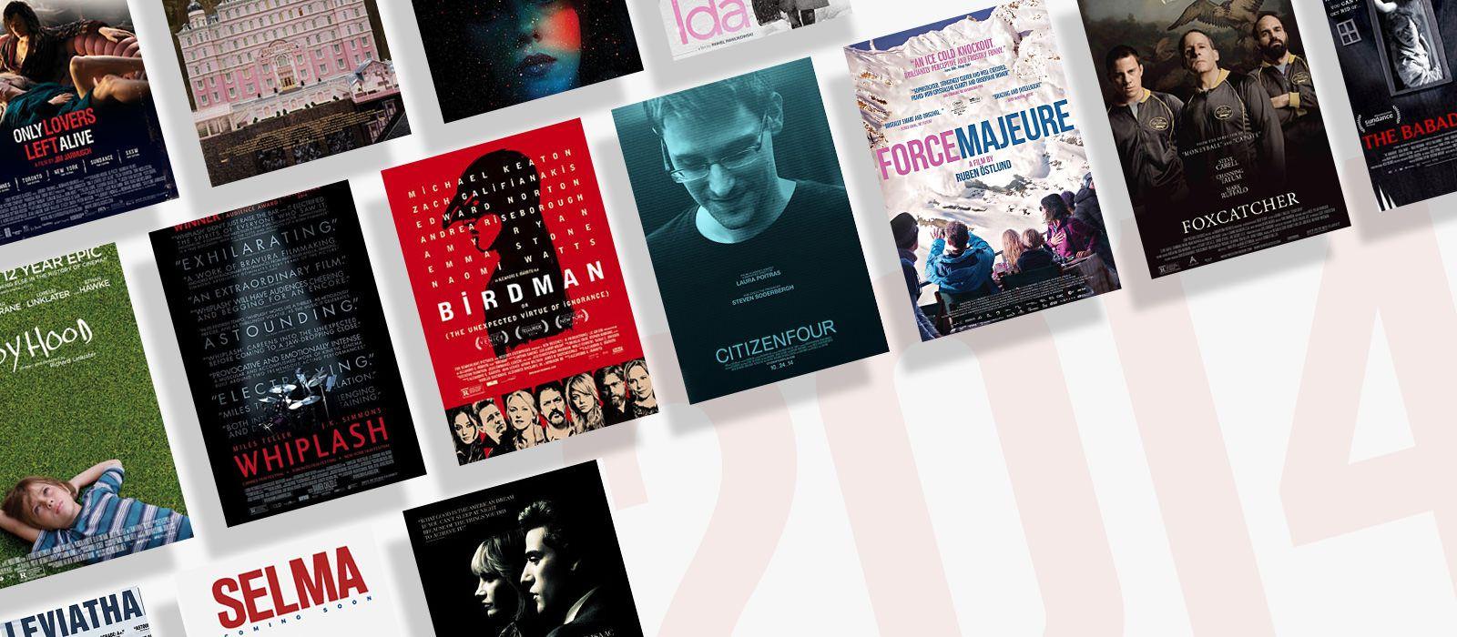 Best-movies-of-2014-gear-patrol-lead-full