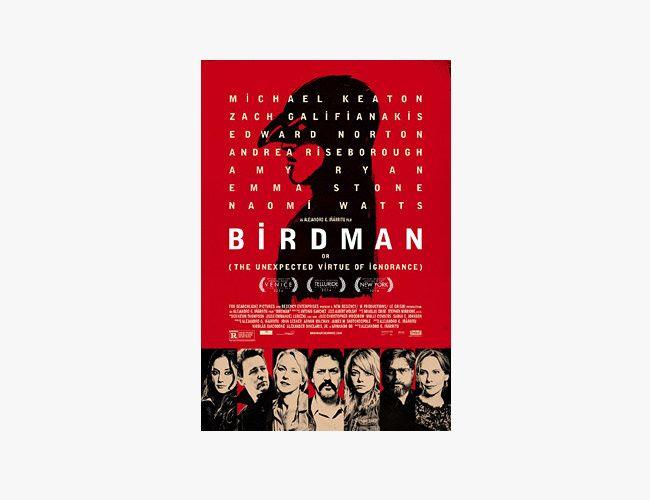 Birdman-Gear-Patrol