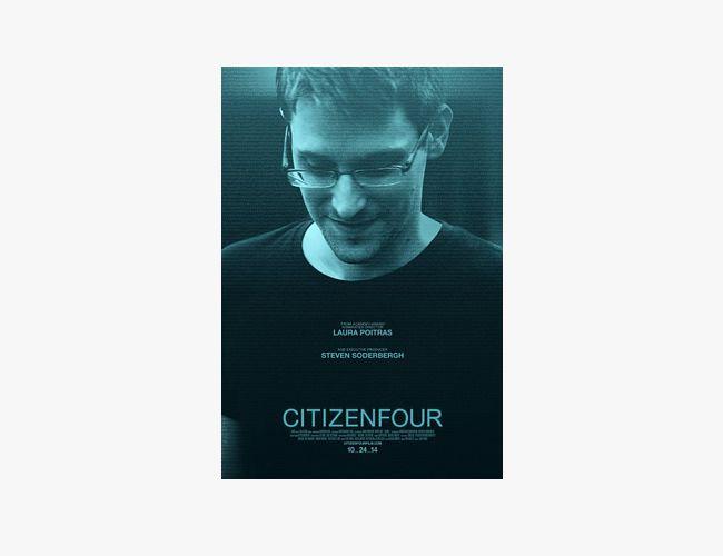 Citizenfour-Gear-Patrol