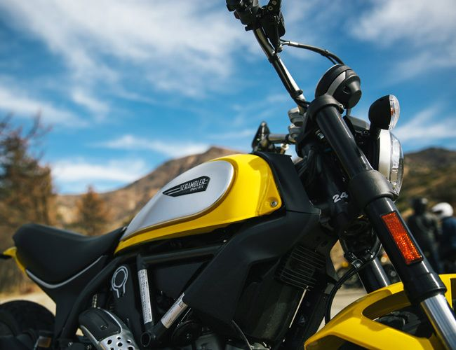 Ducati-Scrambler-Gear-Patrol-LEAD