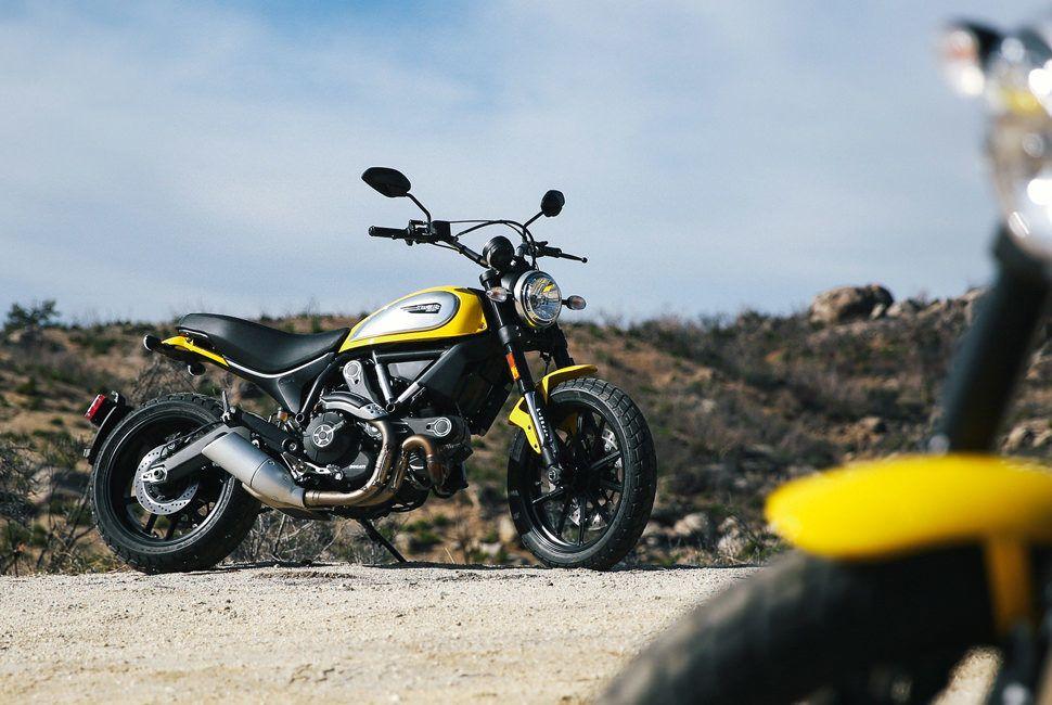 Ducati-Scrambler-Gear-Patrol-Slide-1