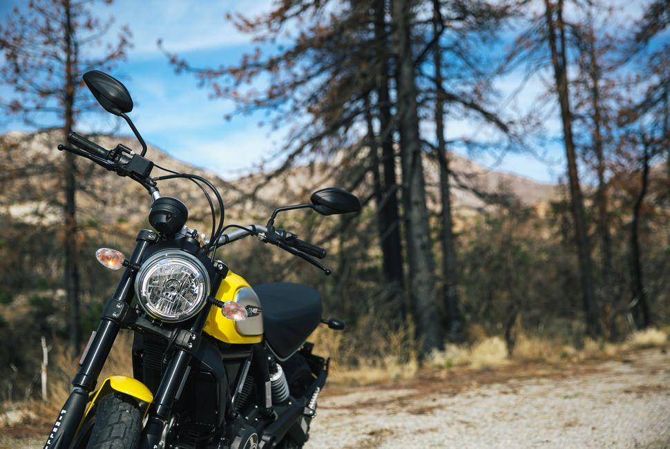 Ducati-Scrambler-Gear-Patrol-Slide-10