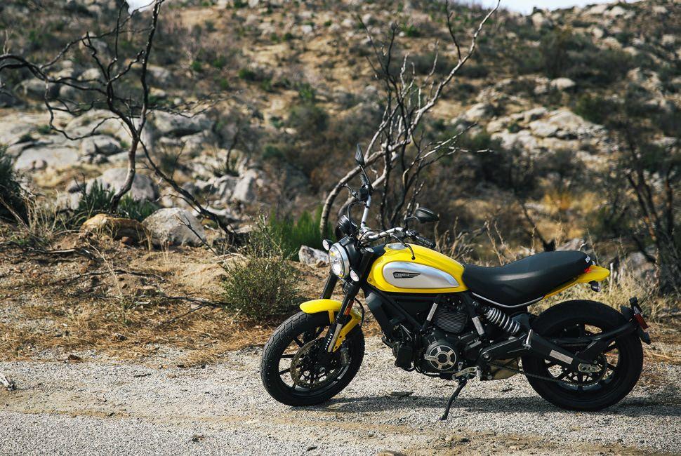 Ducati-Scrambler-Gear-Patrol-Slide-11
