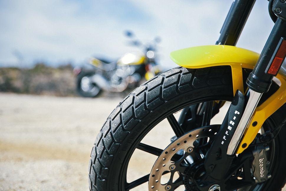 Ducati-Scrambler-Gear-Patrol-Slide-12