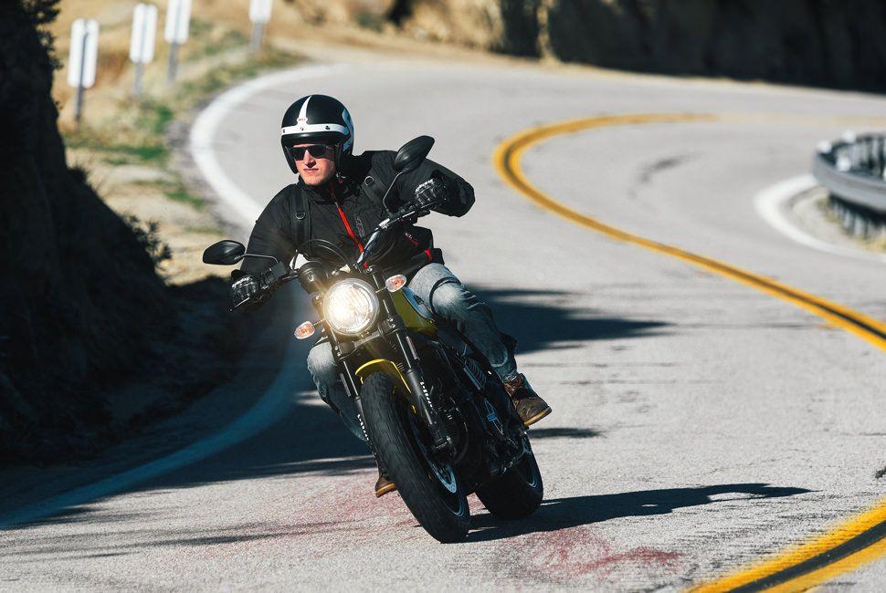 Ducati-Scrambler-Gear-Patrol-Slide-14
