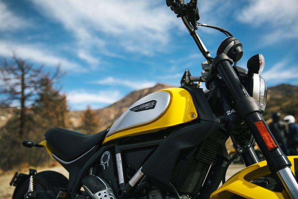 Ducati-Scrambler-Gear-Patrol-Slide-15
